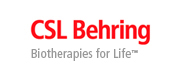 CSL Behring Receives Marketing Authorization for Respreeza