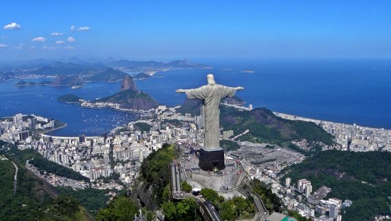a1sx2_Original1_Christ_on_Corcovado_mountain.JPG