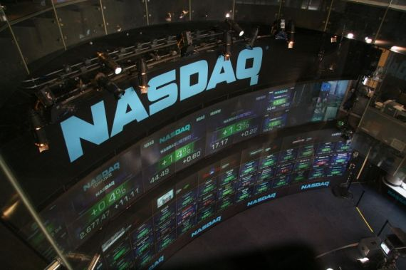 a1sx2_Original1_NASDAQ_stock_market_display.jpg