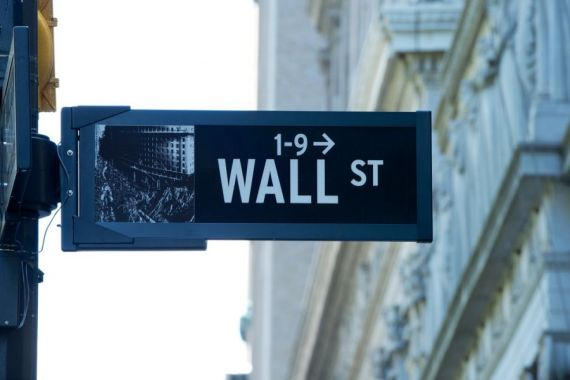 a1sx2_Original1_Wall_Street_Sign.jpg