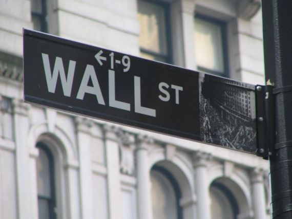 a1sx2_Original1_Wall_Street_Sign_01.jpg
