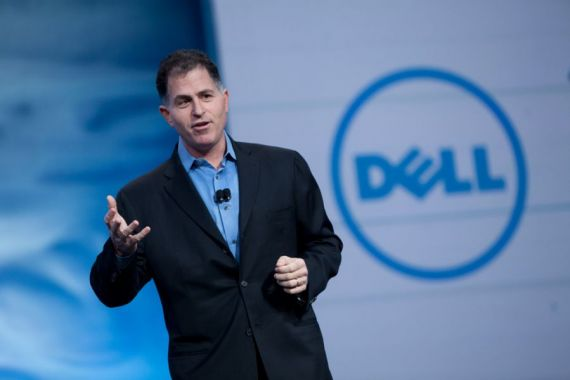 a1sx2_Original1_michael_dell_01.jpg
