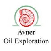אבנר חיפושי גז ונפט