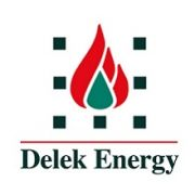 דלק אנרגיה