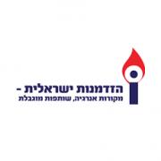 הזדמנות ישראלית
