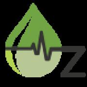 Zion medical center