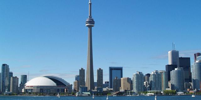 המשקיעים של ווקסיל ביו בונים על חבילת כסף שתגיע מקנדה