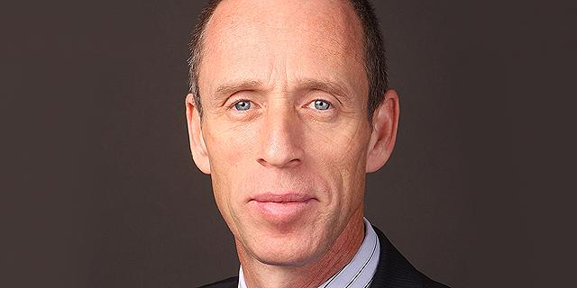 נובה תשלם 14 מיליון דולר למדען הראשי - תמורת פטור מתמלוגים