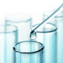 המניה שטסה 30% עם קבלת מעמד 'תרופת יתום' מה-FDA - Bizportal