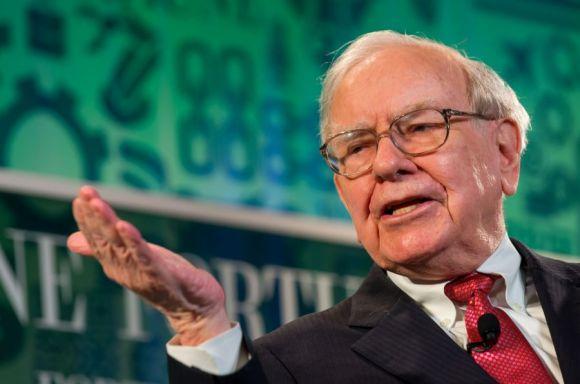 להשקיע כמו באפט: המניות שגורו ההשקעות חושב שיצליחו להשיג תשואה עודפת על השוק