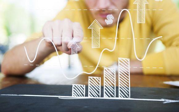 המניות והאג''ח שמנהלי ההשקעות בקרנות הנאמנות בפסגות חושבים שיניבו תשואה עודפת
