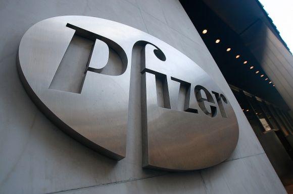 הרכישות של פייזר עשויות לסלול את דרכה של טבע לשוק הביוסימילאר האמריקאי מוקדם מהצפוי